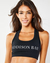 Addison Bay Bra