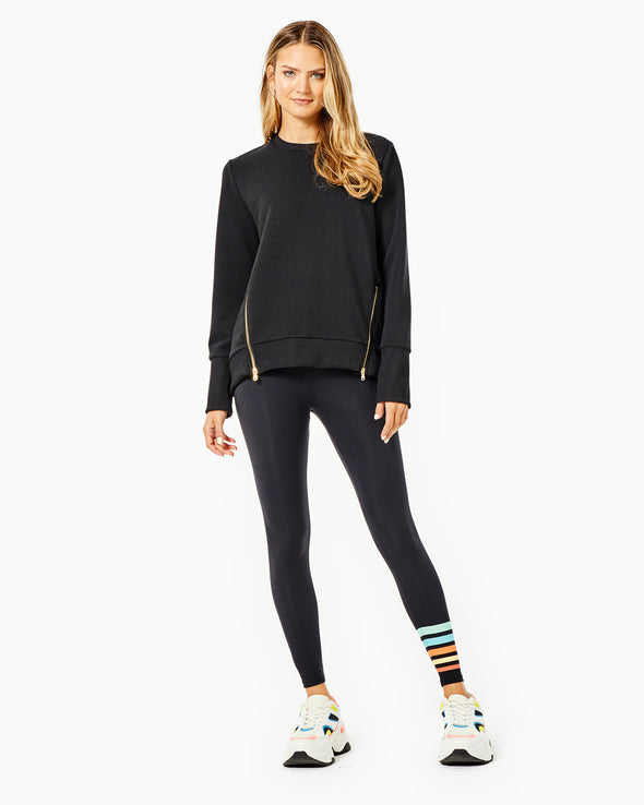The Everyday Legging 2.0