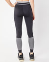 Four Tech Legging