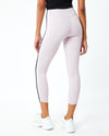 Kyla Blush 7/8 Legging
