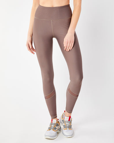 Abbey Stone Legging