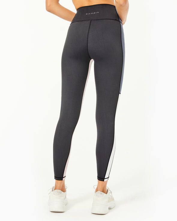 Heidi Block 7/8 Legging