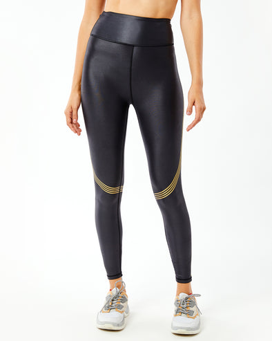 Speed Tech Legging