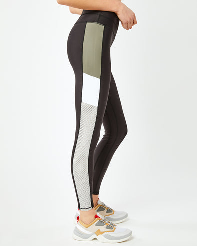 Three Stone Legging