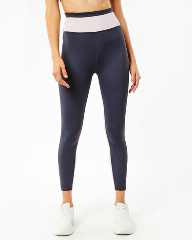 Abbey 7/8 Legging