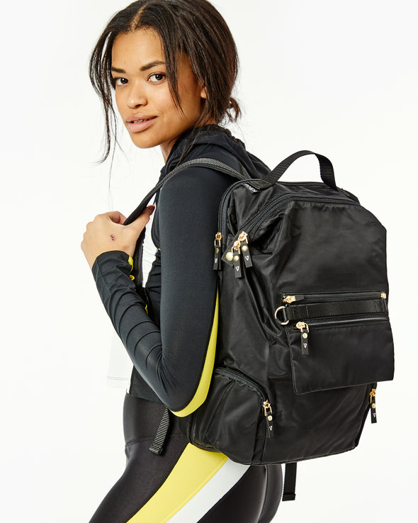 The Andi Backpack