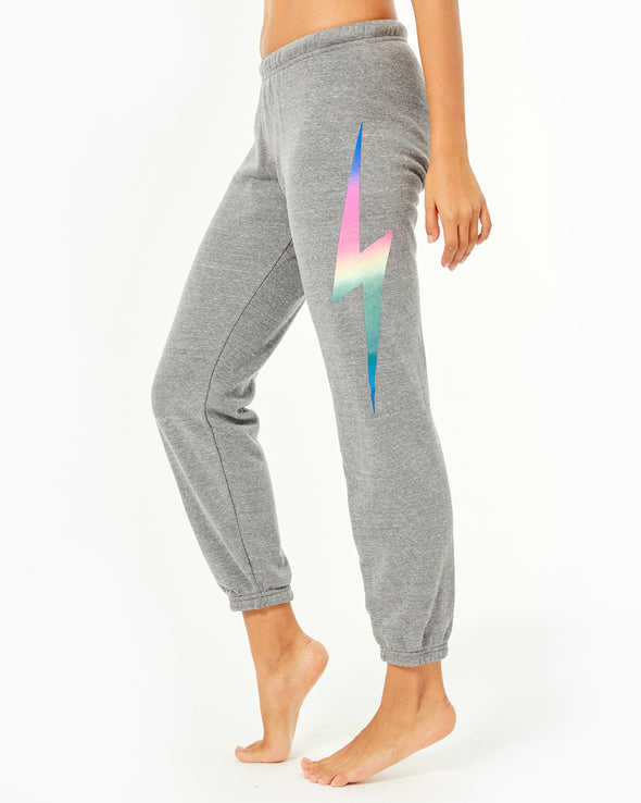 Bolt Sweats