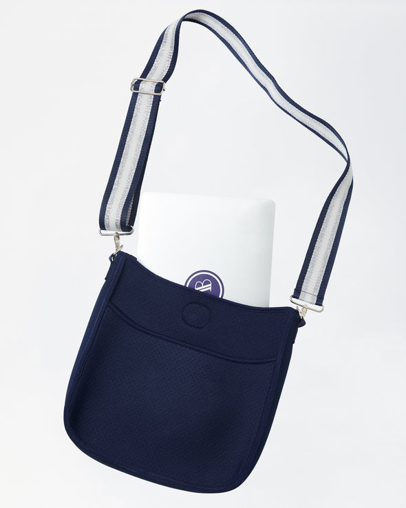 The Everyday Crossbody