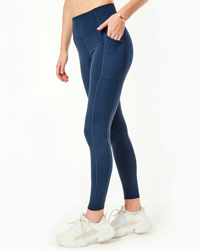 Pocket Legging