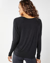 Laid Back Long Sleeve