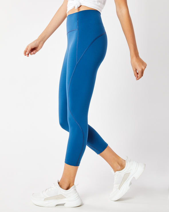 Ultra Form 6/8 Legging