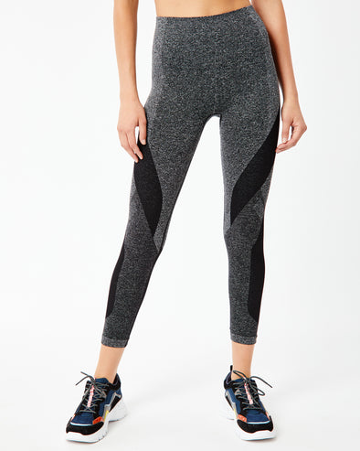 Launch Legging