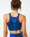 All Seasons Sports Bra