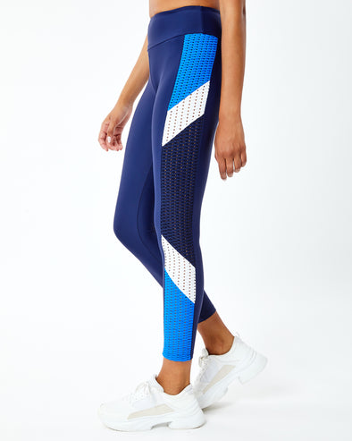 Casper Panel Legging