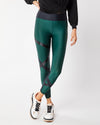 Hunter Band Legging