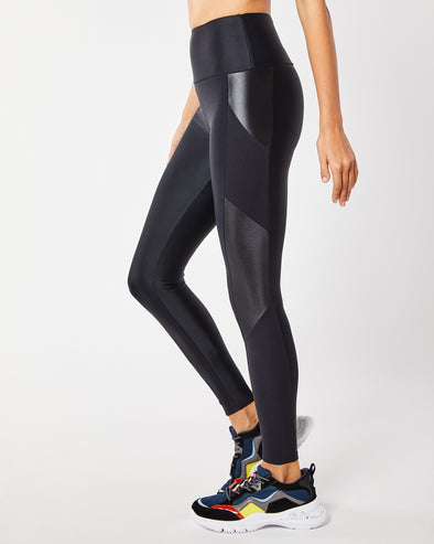 Vincent Pocket Legging