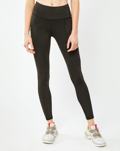 Fusion Pocket Legging