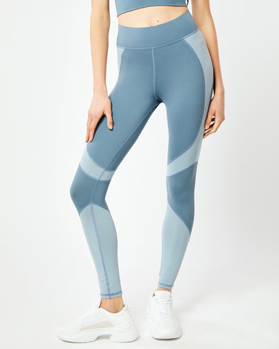 Glory Legging