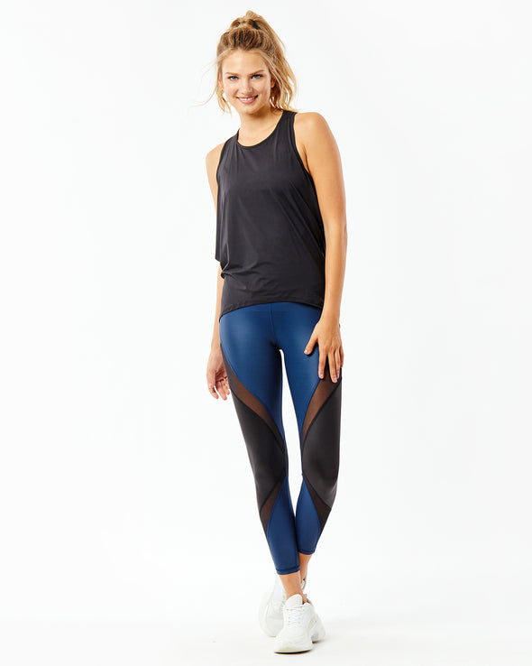 Inversion Rise Legging
