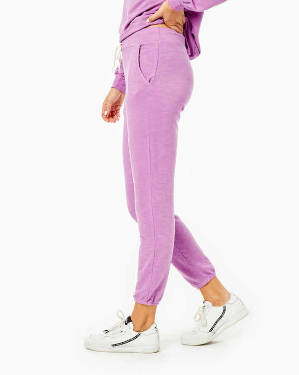 Supersoft Vintage Sporty Sweats