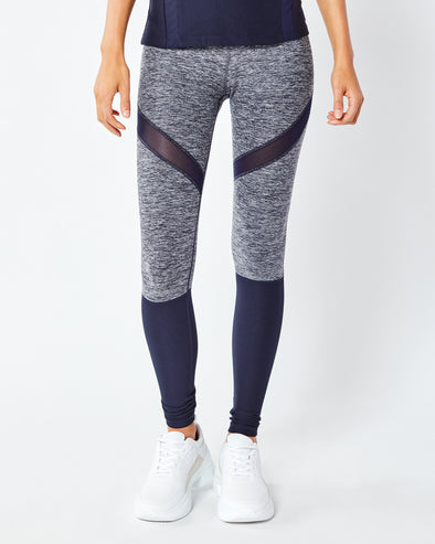 Broome Leggings