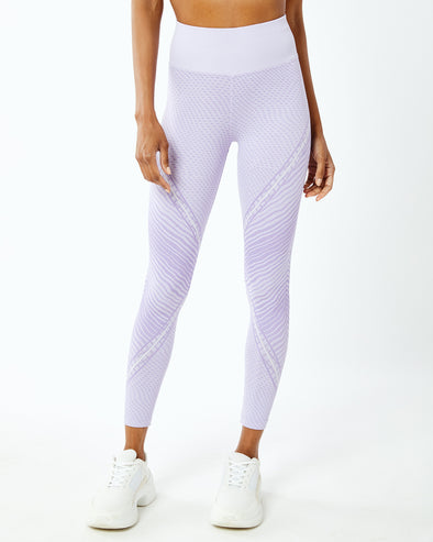 Wildcat Legging