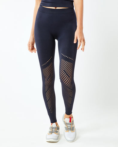 Laurel Warp Leggings
