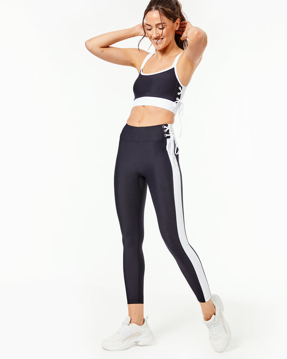 Elia Leggings
