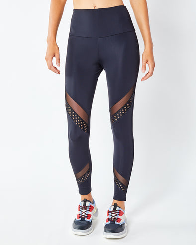 Shaping Sportlegging.Sport Legging Addison Bay