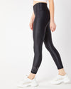 Flight Series Legging