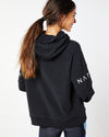The Forward Defender Hoodie