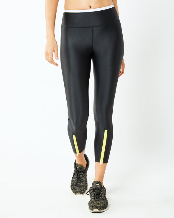 Steady Run Legging