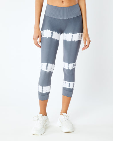 Cook St. Leggings