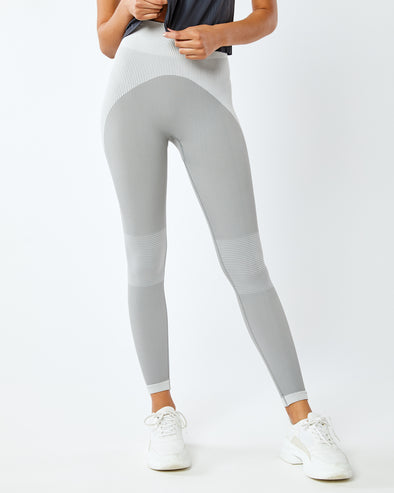 Power Street Leggings