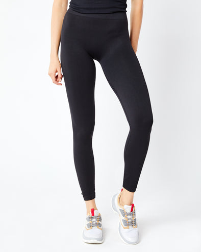 Lexington Legging