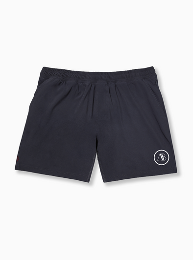 7in Mako Short Lined