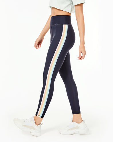 7/8 High Waist Legging