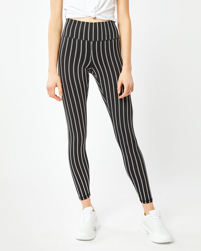 Perfect High Waist Leggings