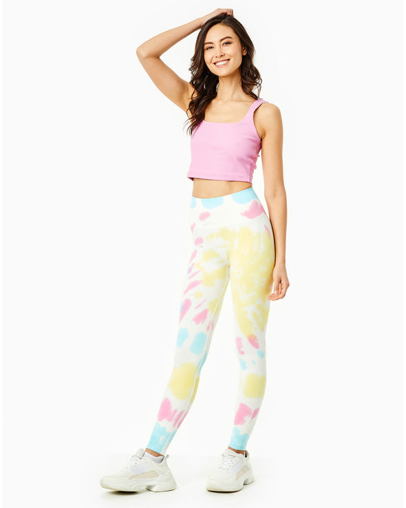 Love Sculpt Legging
