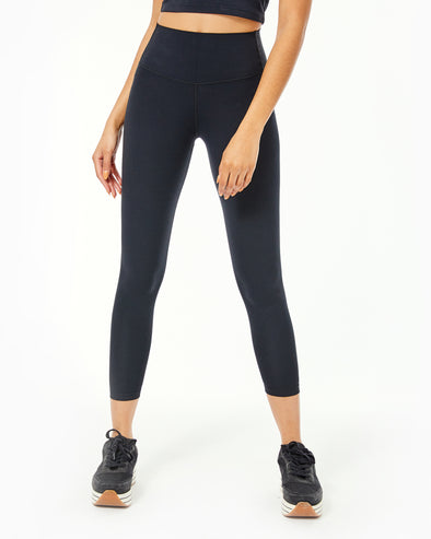 Airweight High Waist 7/8