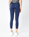Victory High Waist 7/8 Legging