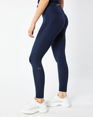 Airweight High Waist 7/8 Legging