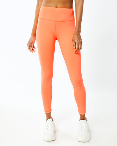 Kinney High Waist 7/8 Tight