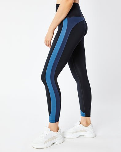 Freestyle High Waist Tight