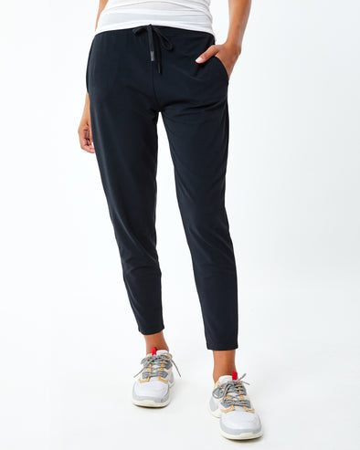 Airweight Jogger