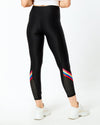 Ribbon Tall Band Legging