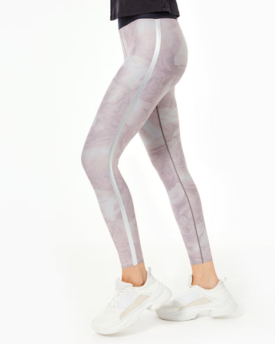 Heron Ultra High Legging
