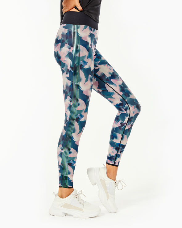 Sonar Ultra High Legging