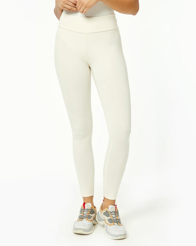 Lillie Zip Legging