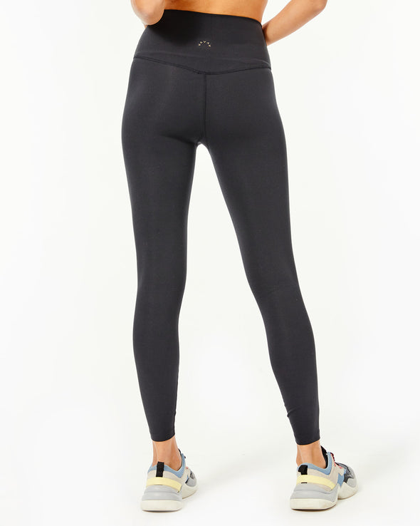Blackburn Legging 2.0